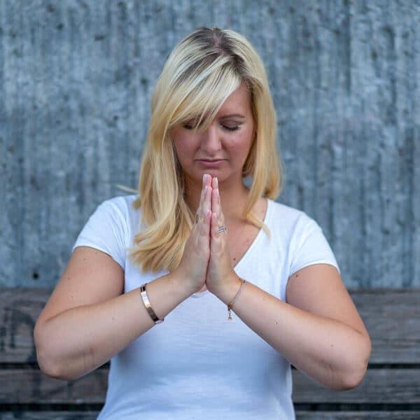Meditationen - Download der Serie